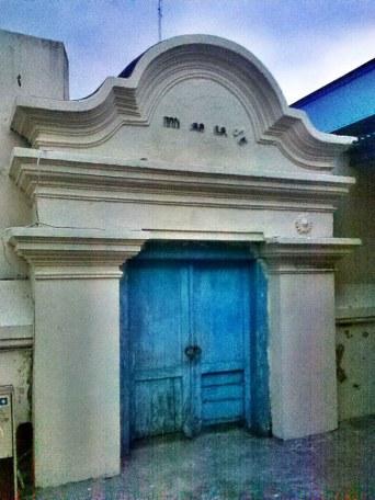 masjidsolo4